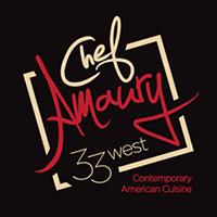 chefamaury-logo200x200