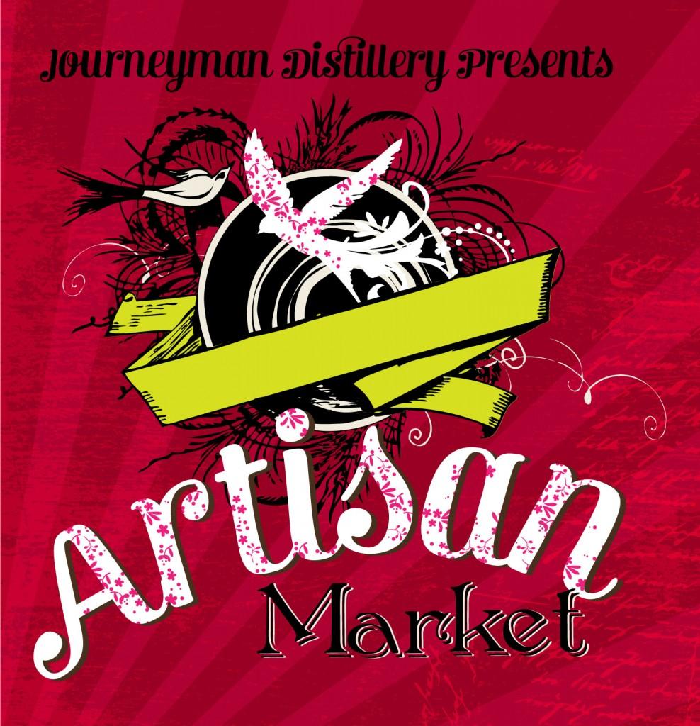 Artisan Market Logo