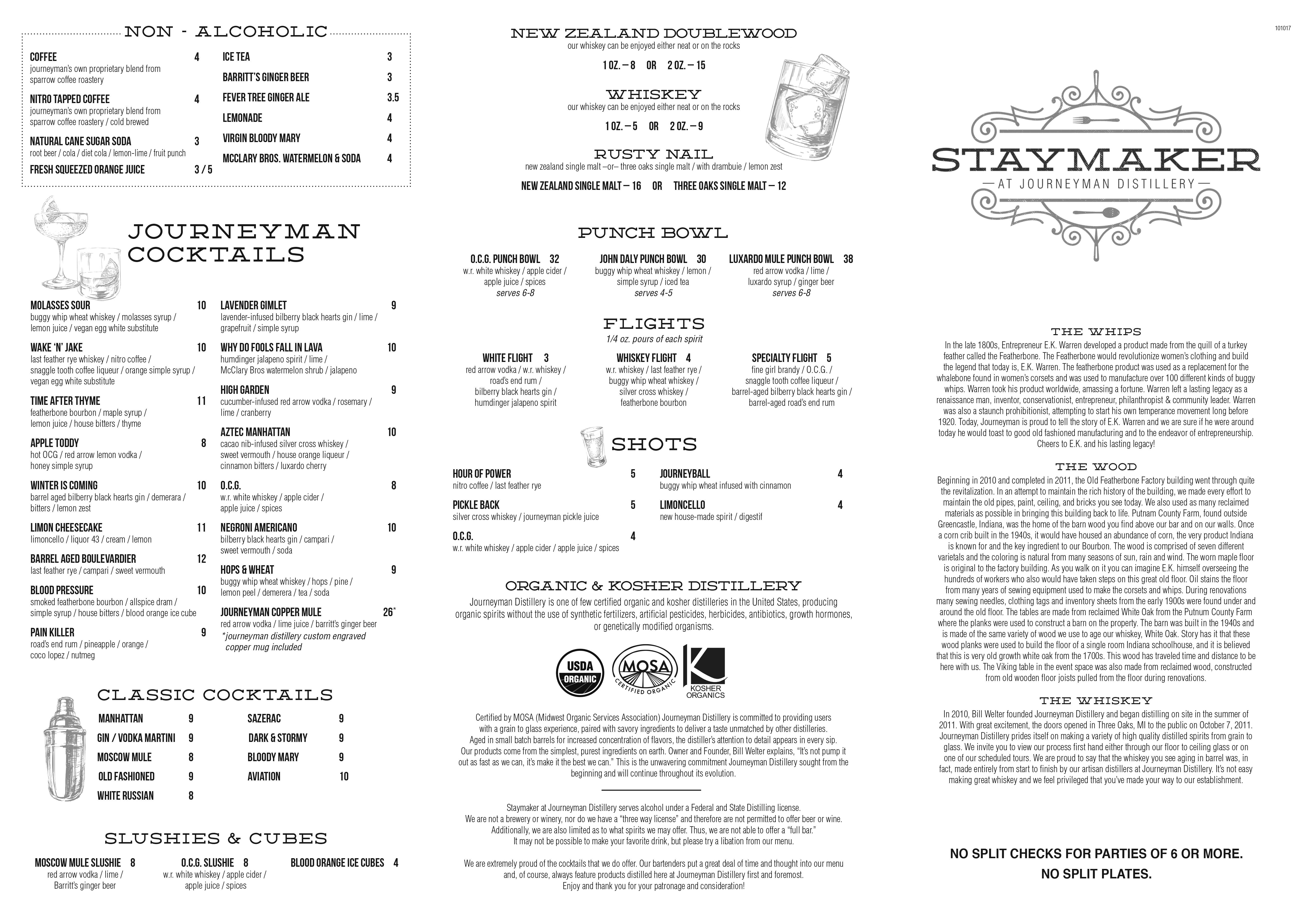 Staymaker_Menu-1