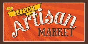 Artisan-Market_Event-Banner