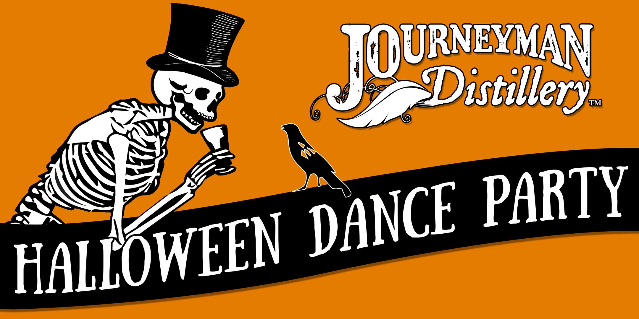 Halloween-eventbrite-banner