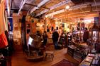 The Pirate Store at 826 Valencia