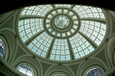 Emporium Dome (Westfield Mall)