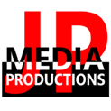 JP Media Productions
