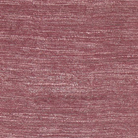 Example of Silk Tussah Fabric