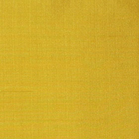 SILK SHANTUNG SOLIDS - SUNGOLD [BE493]