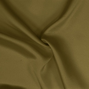 SILK CREPE BACK SATIN SOLIDS - FIR GREEN [CBSP541]