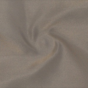 SILK DUTCHESS SATIN SOLIDS-DOUBLE-FACED - DDSA09 [DDSA09]
