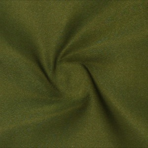 SILK DUTCHESS SATIN SOLIDS-DOUBLE-FACED - DDSA11 [DDSA11]