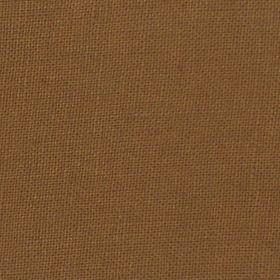 IRISH LINEN SOLIDS - RICH MOCHA [IL432]