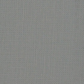 IRISH LINEN SOLIDS - AQUA TINT [IL436]