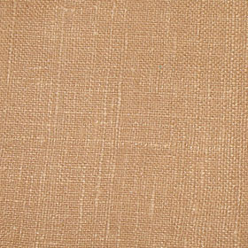 SILK LINEN SOLIDS - PEBBLE BEIGE [LIM310]