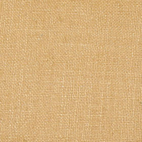 SILK LINEN SOLIDS - AUTUMN [LIM311]