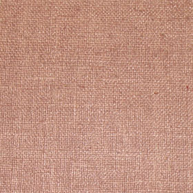 SILK LINEN SOLIDS - COZY UVE [LIM329]