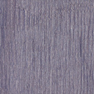 SILK LAME PLEATS - PURPLE/SILVER [LS102]