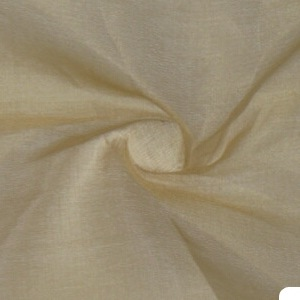 SILK ORGANZA SOLIDS - OAK [OR428]