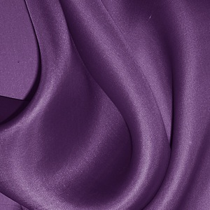 SILK SATIN FACE ORGANZA SOLIDS - MAJESTY [SOP556]