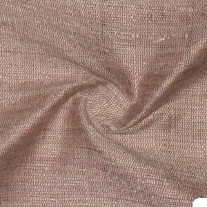 SILK KATAN SOLIDS - DUSTY MAUVE  [SSI104]