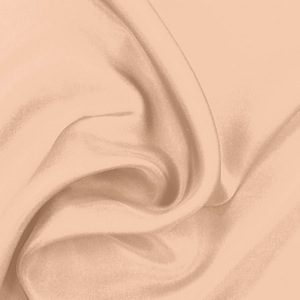 SILK WIDE CHIFFON SOLIDS - BELLINI [WCP508]