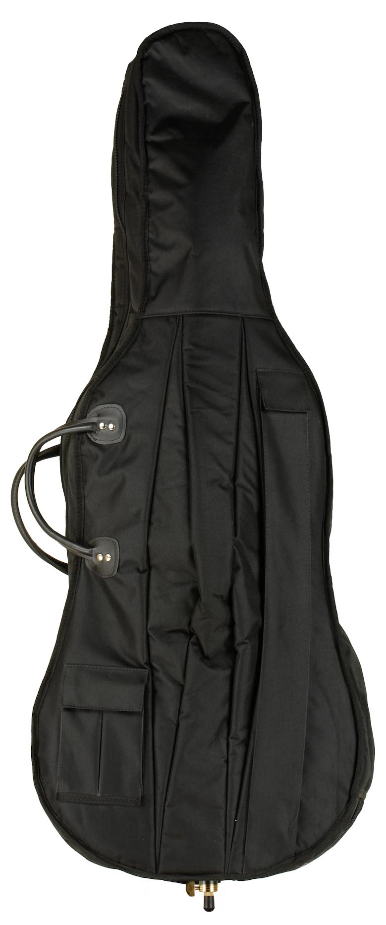 Laminate Cello Rental Bag