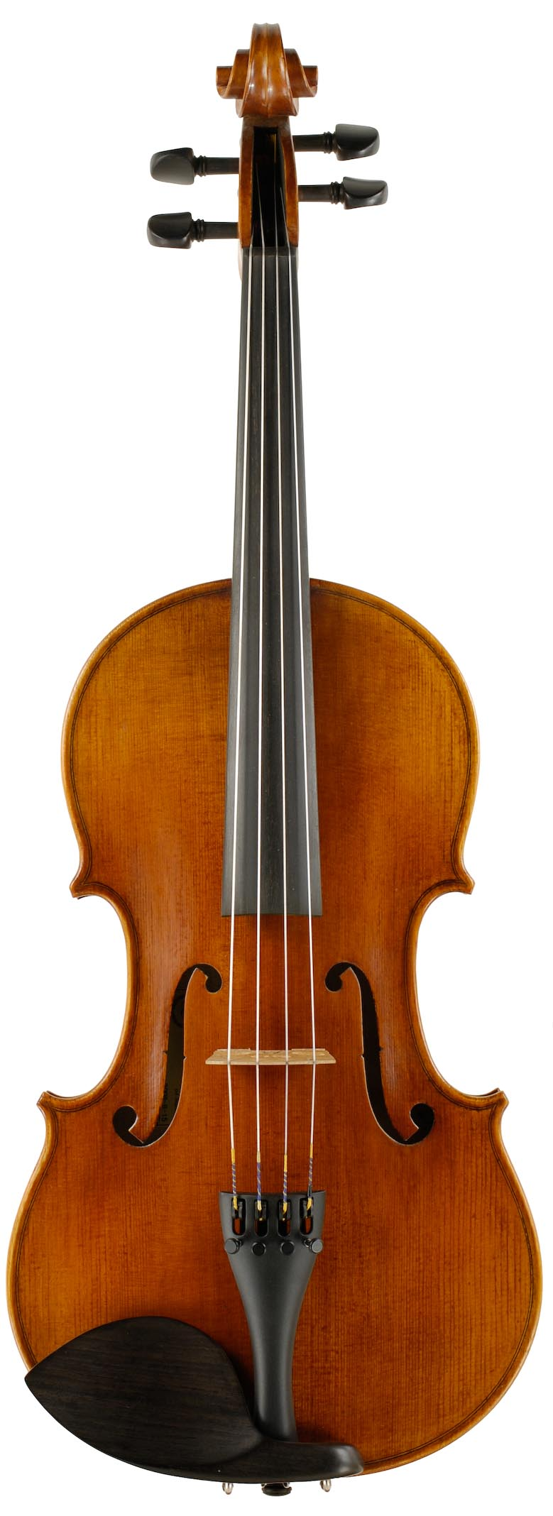 Upper Level Viola Rental Top