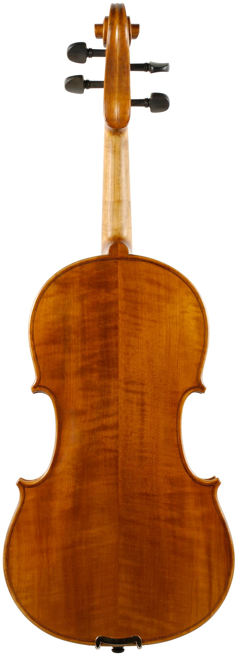Upper Level Viola Rental Back