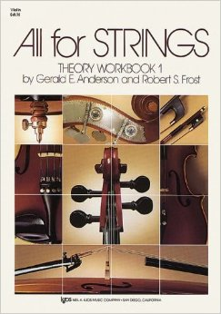 All For Strings Theory Book