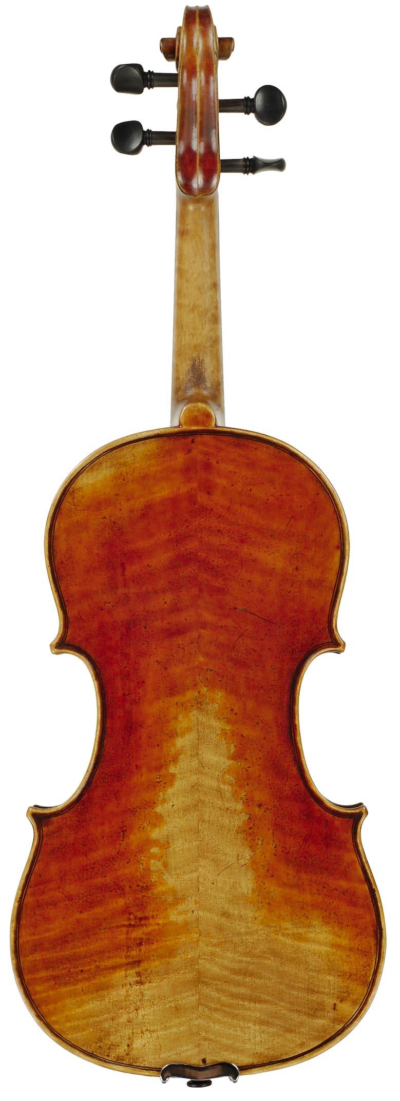 Jay_Haide_violin_back