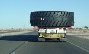 Oversize load3