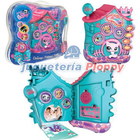 LPDM2 DIARIO MAGICO LITTLEST PET SHOP (TV)