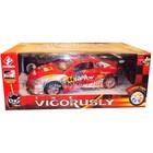 8818-7 2A VIGORUZLY RACER RADIO CONTROL