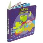 15102 DULCES SUENOS SAPO PEPE