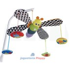 LC27140 MOVIL MUSICAL MARIPOSA LAMAZE