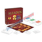 ALIADOS - BONTUS ARTICULO NRO 109