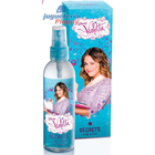 LPF002 BODY SPLASH VIOLETTA SECRET 100 ml