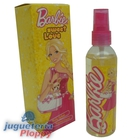 BBF07 BODY SPLASH SWEET 100 ML
