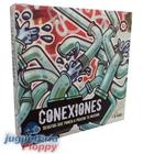 1519 CONEXIONES