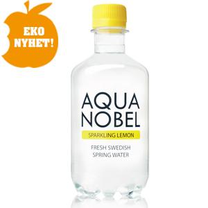Original aqua citron