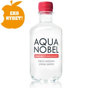 Original aqua pomgranat