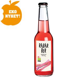 Original bm rab