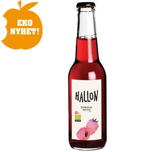 Original bm hallon