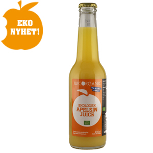Original juic apelsin