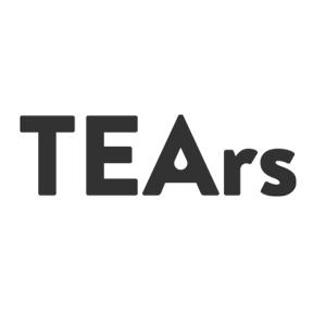Original original tears