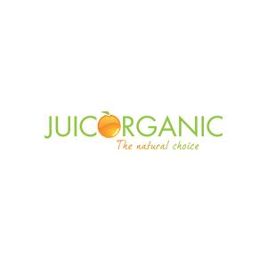 Original jo logo