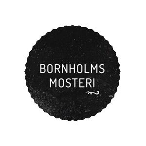 Original bm logo