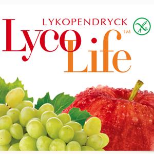 Original original lycolifelogo