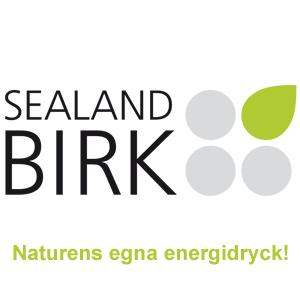 Original birk bjorkvatten  logo