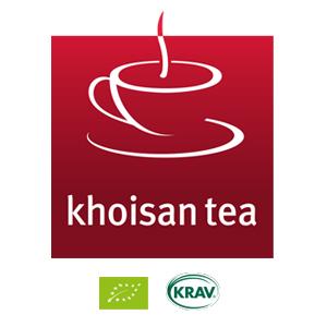 Original kt logo