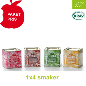 Original paketbild kt mix4 kt