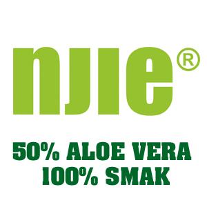 Original njie logo